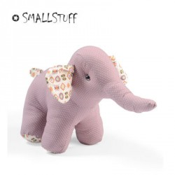 SMALLSTUFF - Elefant, Bamse
