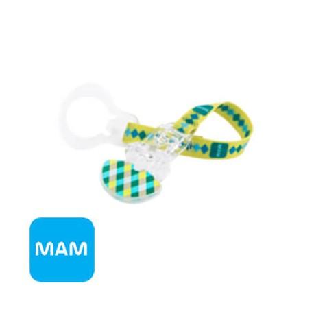 MAM - Suttesnor