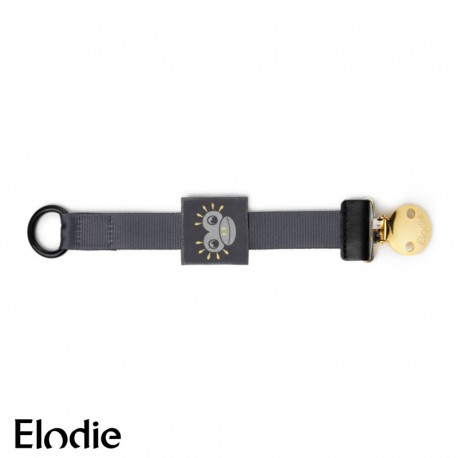 Image of   Elodie details, suttesnor, playful pepe patch