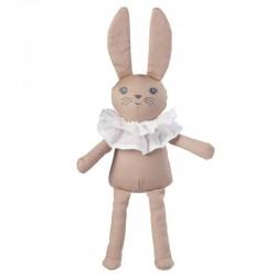 ELODIE DETAILS, Krammekanin, Bunny Loving Lily i nude