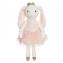 TEDDYKOMPANIET, Bamse, Ballerina Kate