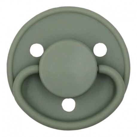 Mininor, Taille. 2. (3-36 mois.), Ronde - Latex