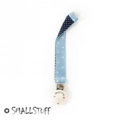 SMALLSTUFF - Attache-Tétine