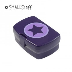 Mad kasse, Cirkel star