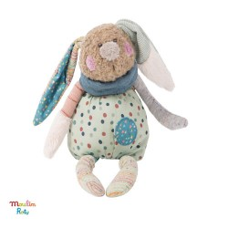 MOULIN ROTY, Lapin
