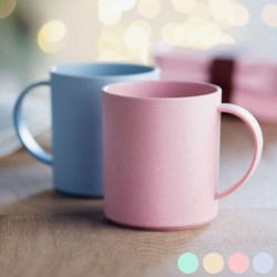 Mini Yum Mug,