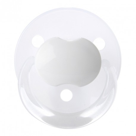 BABY-NOVA MAGIC 3-36,Ronde – Silicone