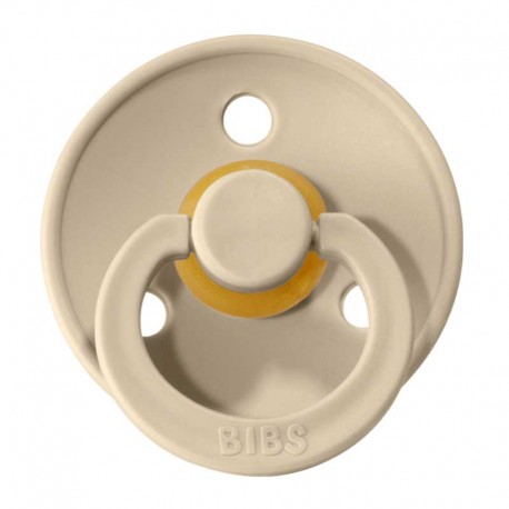 Bibs Colour 3-36, Ronde - Latex
