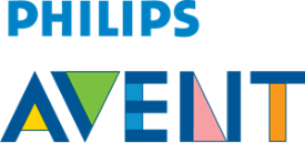 Philips Avent Tetines et accessories