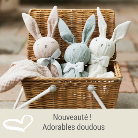 Peluches & jouets remise