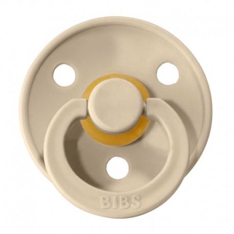 Bibs Colour 3-36, Rond - Latex