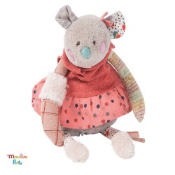 MOULIN ROTY, Muis