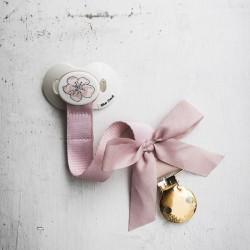 ELODIE DETAILS - Suttesnor, Powder pink