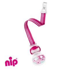 NIP - Suttesnor, Fåes i flere farver