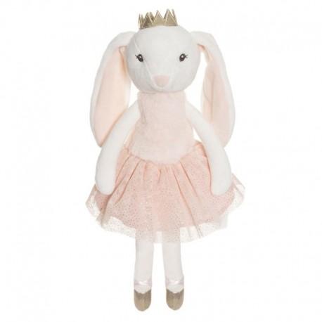 TEDDYKOMPANIET, Teddybeer, Ballerina Kate