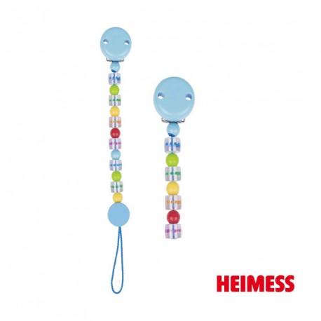 HEIMESS - Suttekæde