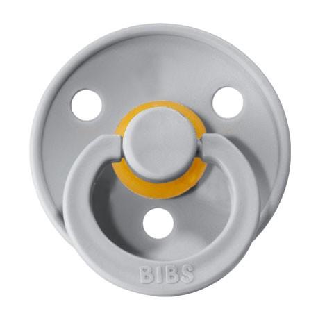 Bibs Colour 3-36, Rund - Latex