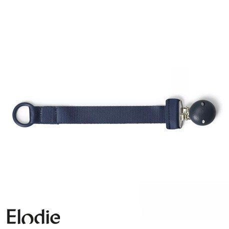ELODIE DETAILS, Napphållare, Juniper Blue