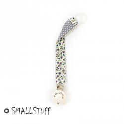 SMALLSTUFF - Dummy chain