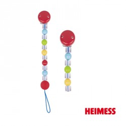 HEIMESS - Wooden dummy chain