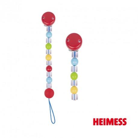 HEIMESS, Napphållare