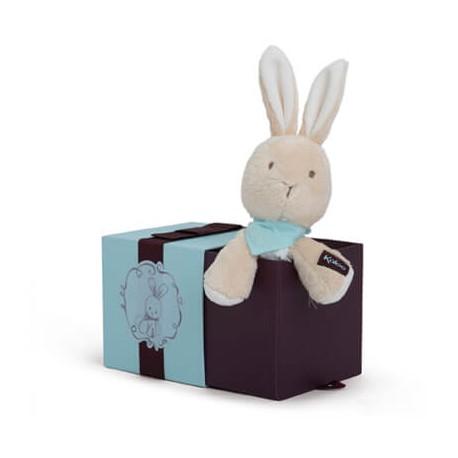 Kaloo Rabbit