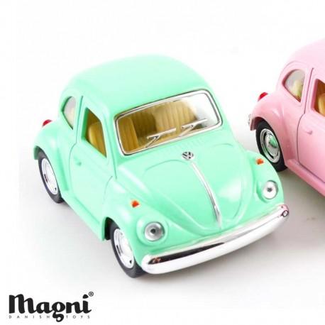 VW Volkswagen Bobble från Magni