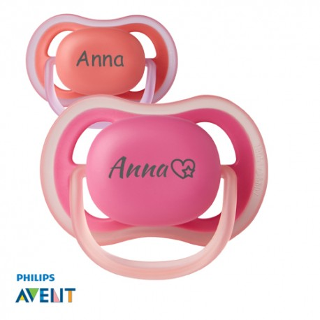 PHILIPS AVENT Ultra Air