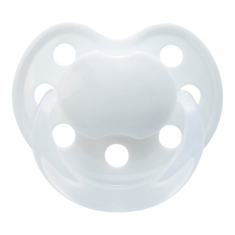 BABY-NOVA DELUXE 3-36,Anatomic - Silicone