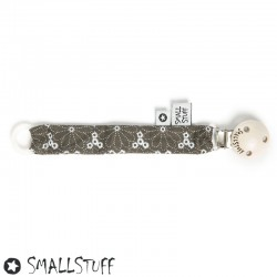 SMALLSTUFF Crochet - dummy chain, Several models available