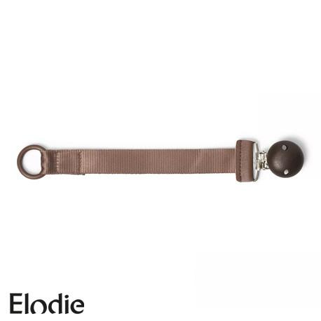 ELODIE DETAILS - Dummy chain, Chocolate