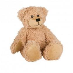 Teddy Bear - big & lovely