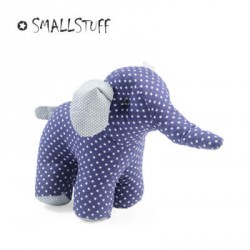 Smallstuff Elephant,Large