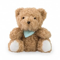 KALOO - The Teddy Bear, Extra soft
