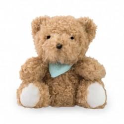 Kaloo Teddy