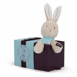 KALOO - The Rabbit, Extra soft