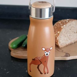 The Zoo, Thermal Flask, Baby Deer