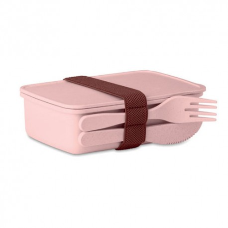 Mini Yum Box,