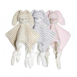 DIINGLISAR, Baby comforter, Several colours available