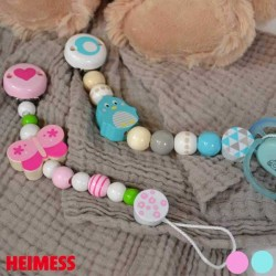 HEIMESS, Dummy chain, Several colours available