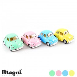 VW Volkswagen Bobble from Magni