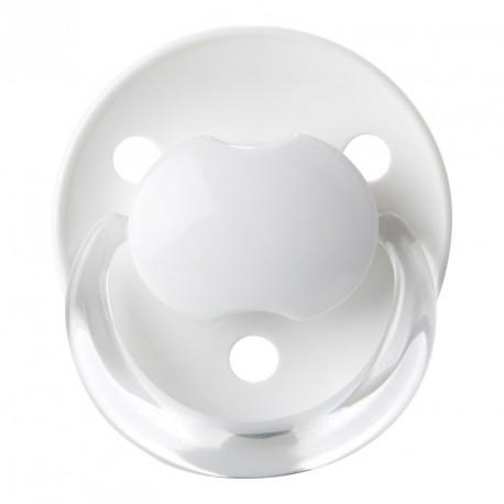 BABY-NOVA MAGIC 3-36,Round – Silicone