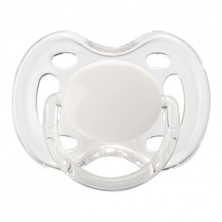 PHILIPS AVENT 0-6,Symmetric - Silicone
