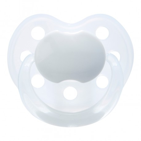BABY-NOVA DELUXE 3-36,Anatomic - Latex