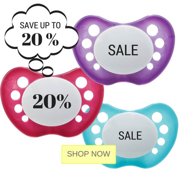 Personalized dummies sale