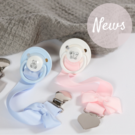 New arrivals - find all the cute items here!